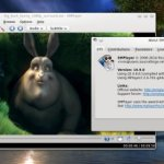 SMPlayer 14.9 Review – One of the Best Movie Players for Linux