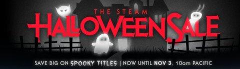 steam_halloween