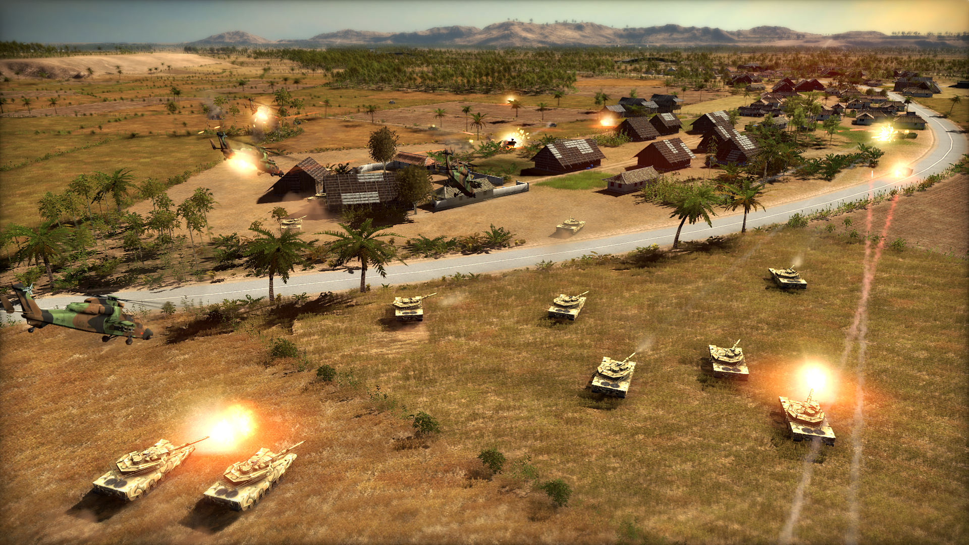 Wargame franchise up to 75 discount on steam tuxarena