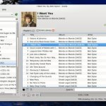 Exaile 3.4.1 Overview – A Feature-Complete GNOME Music Player