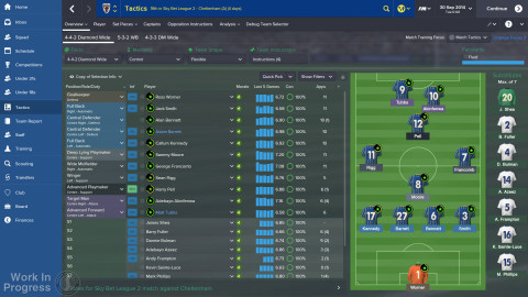 football_manager_2015_02