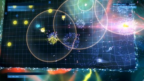geometry_wars_3_02