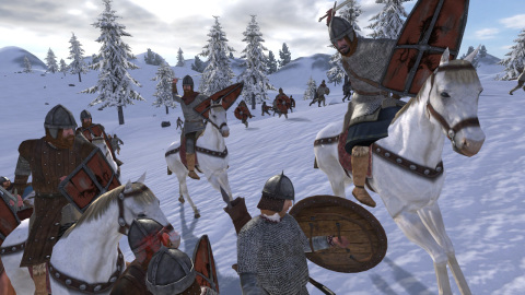 mount_and_blade