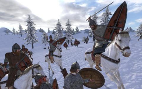 mount_and_blade_01