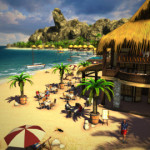 Tropico 5 and Worms Reloaded Available at Promo Prices on Steam