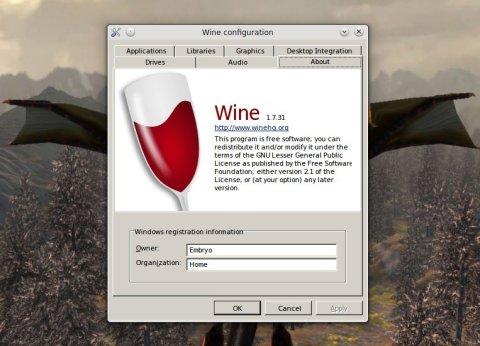 wine1731