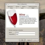 Wine 1.7.31 Released with 51 Bug Fixes, New Gecko Version, DirectWrite and Direct2D Improvements