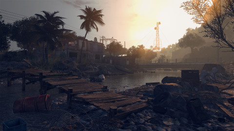 dying_light03