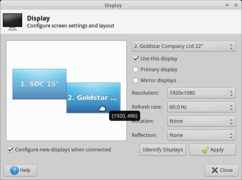 display-settings_1