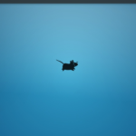 Xfce 4.12 One Week Away, Xubuntu Technical Lead Says