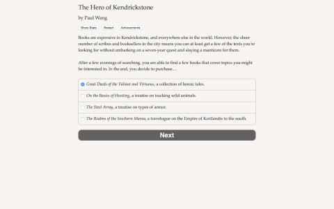 kendrickstone01