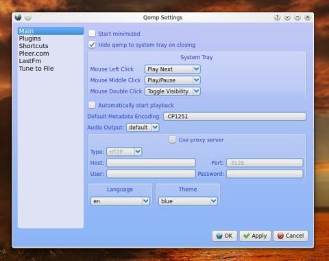 qomp_settings_01