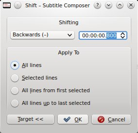 subtitle_composer_shift