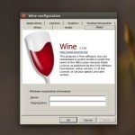 How-To: Compile the Latest Wine 32-bit on 64-bit Ubuntu (15.10)