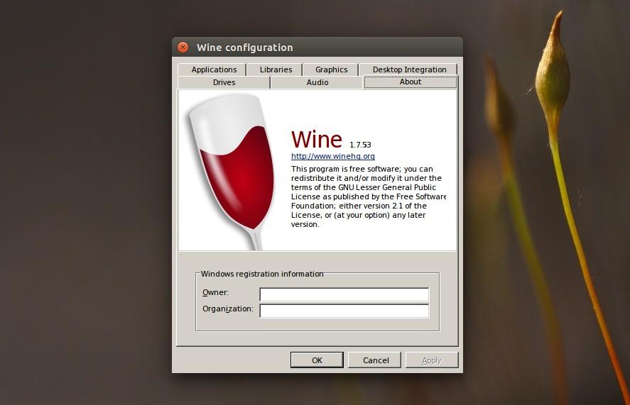 How-To: Compile the Latest Wine 32-bit on 64-bit Ubuntu